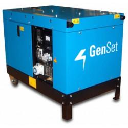 Generator de curent MG 8000 BSH/A