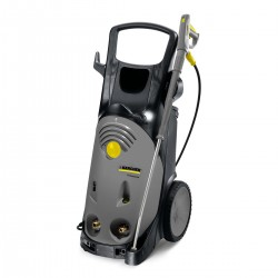 Aparat de curatat cu inalta presiune KARCHER HD 10/23-4 S Plus