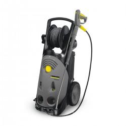 Aparat de curatat cu inalta presiune KARCHER HD 10/23-4 SX Plus