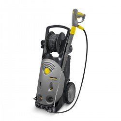 Aparat de curatat cu inalta presiune KARCHER HD 17/14-4SX Plus