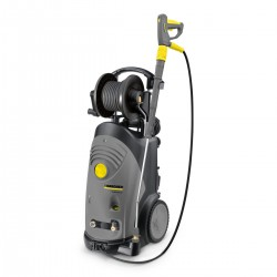 Aparat de curatat cu inalta presiune KARCHER HD 9/20-4 MX Plus