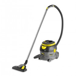 Aspirator uscat KARCHER T 12/1 eco!efficiency
