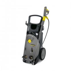 Aparat de curatat cu inalta presiune KARCHER HD 10/25-4 S Plus