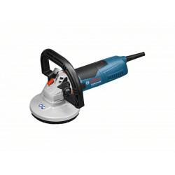 Şlefuitor de beton Bosch GBR 15 CA