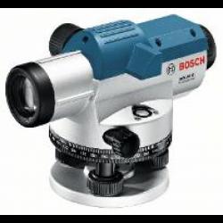Nivela laser  Bosch GOL 26 G