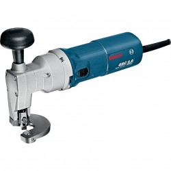 Foarfeca de tabla Bosch GSC 2.8