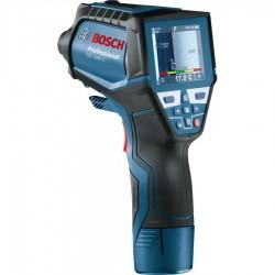 Termodetector Bosch GIS 1000 C / L-BOXX