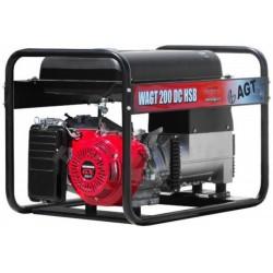 Generator sudura AGT WAGT 200 DC HSB R26