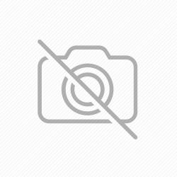 Sarma tubulara - OK Tubrodur 60 G M